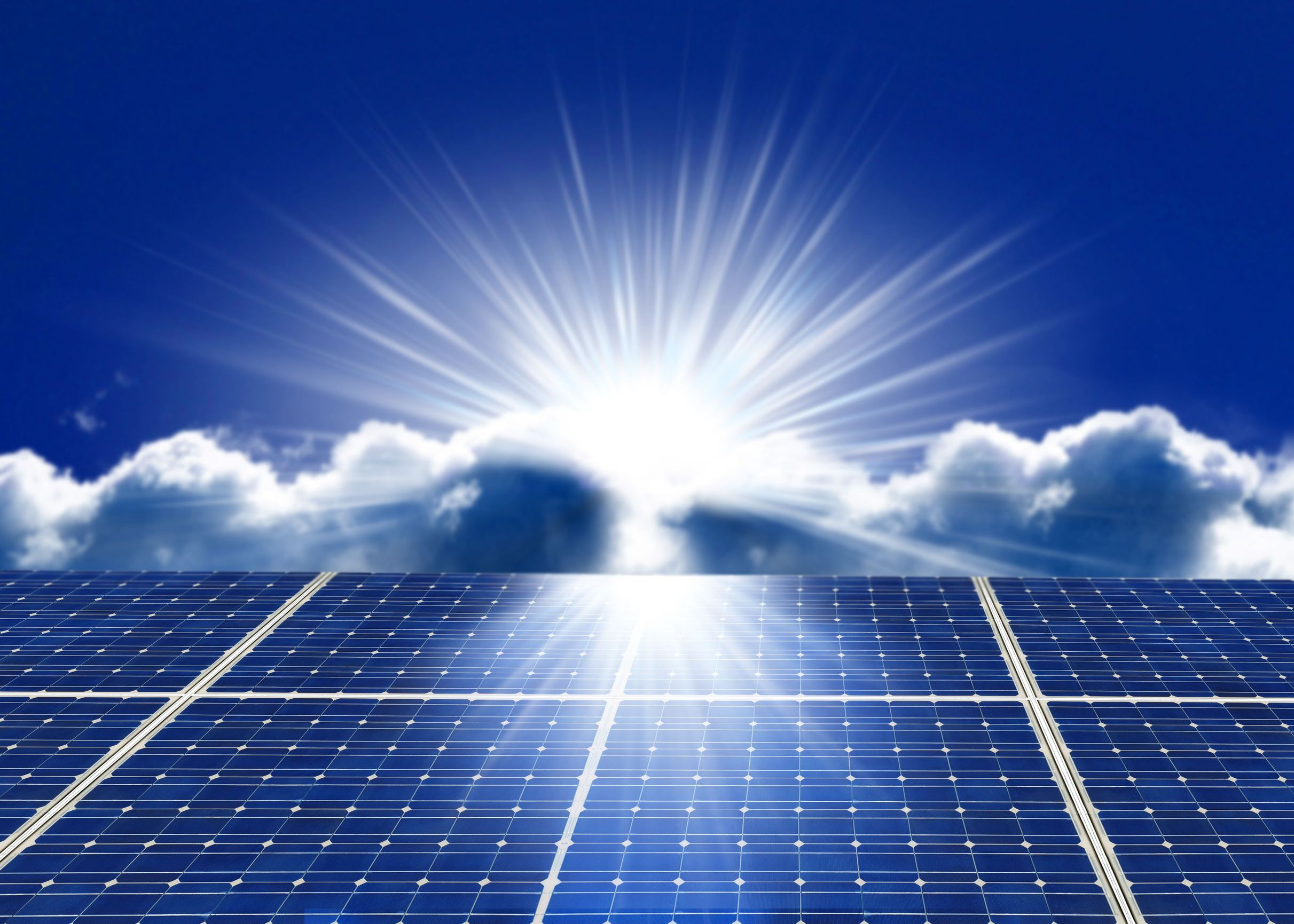 Http Www Africa Ontherise Com Nigeria Egypt And South Africa Leading In Production Of Solar Panels In Africa