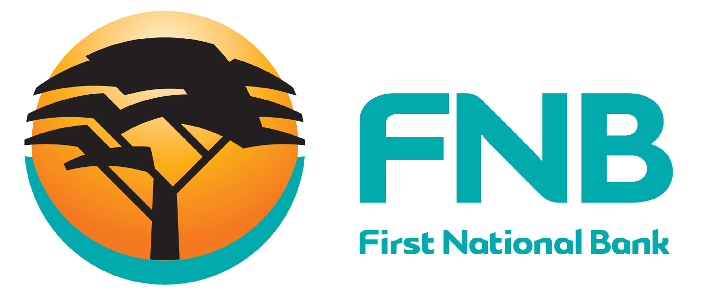 FIRST NATIONAL BANK (FNB) TO ENTER GHANA & NIGERIA'S RETAIL BANKING