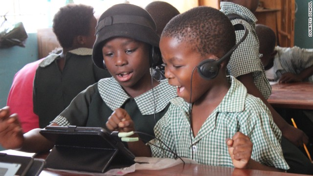 bringing tablets to school Many schools are looking to implement bring your own tablets and smartphones on the same subject bring your own device (byod) in schools – considerations.
