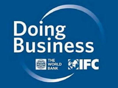 FACT SHEET: The Doing Business in Africa Campaign