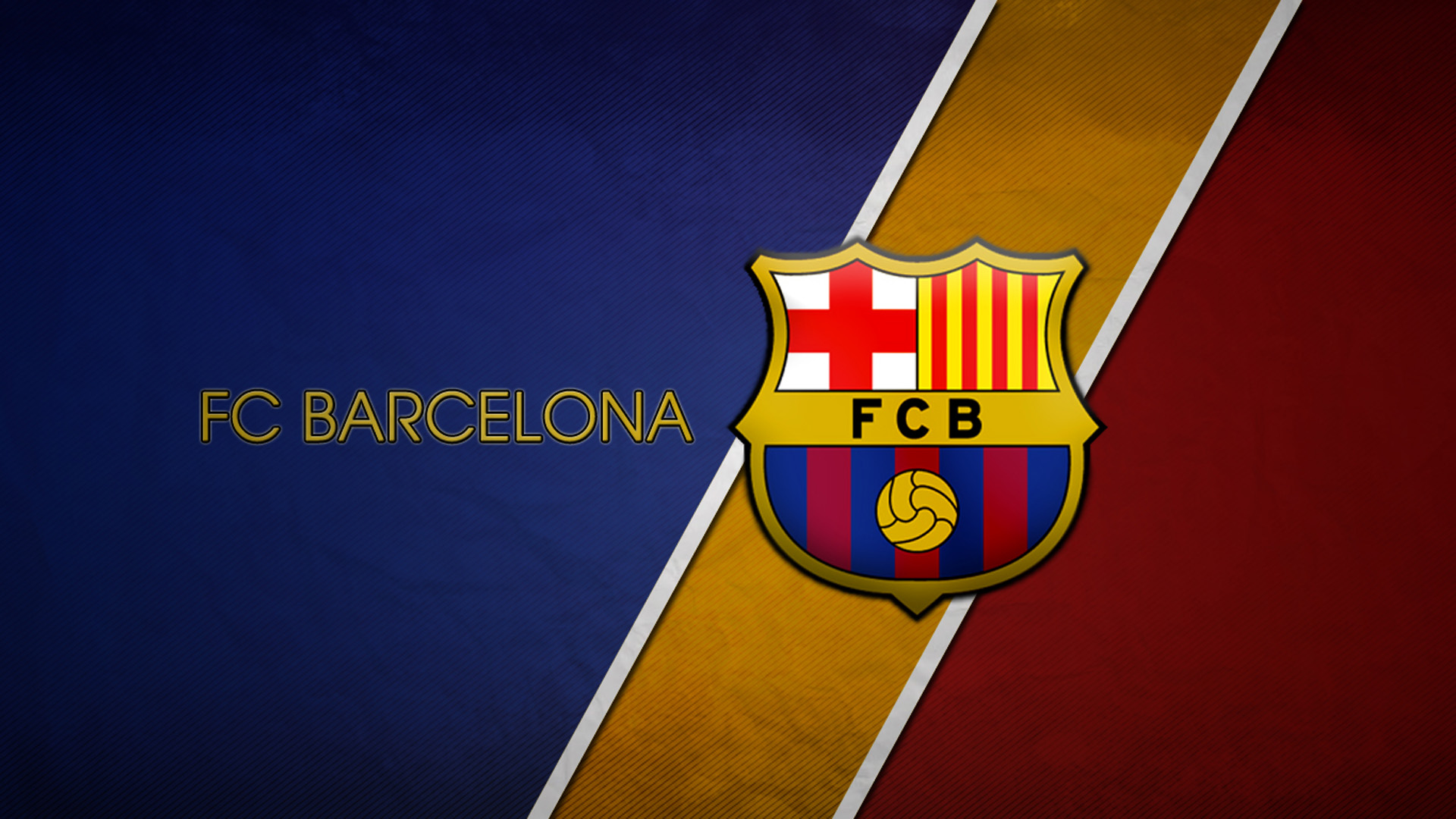 FC Barcelona To Launch Million Football Academy In Rwanda In - Barcelona colors