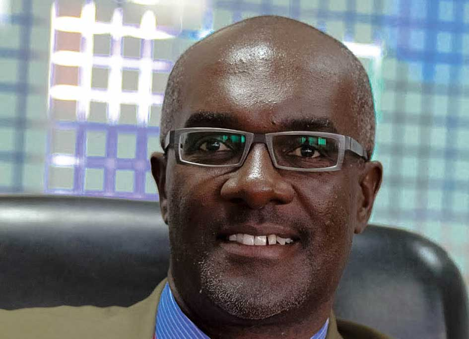 Kenya Airways appoints four managers - Business Daily