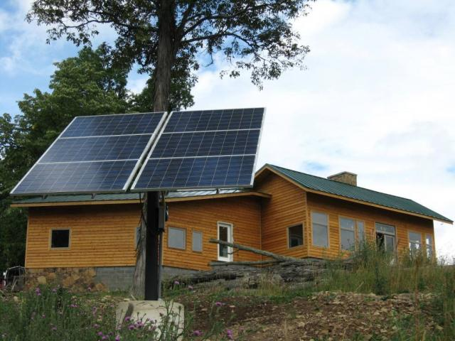 Off grid energy sourcese key to rwandas push for universal power the off grid renewable energy sector has the potential to be one of the key drivers of rwandas growth sciox Images