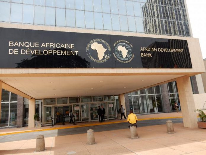 Image result for AfDB, Export Trading group sign $100m for food production