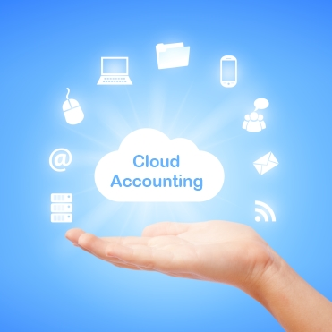 the adoption of cloud based accounting information 5 cloud computing benefits, risks and recommendations for information security there are three categories of cloud computing: -software as a service (saas): is software offered by a third party provider, available on demand, usually via the internet configurable remotely.