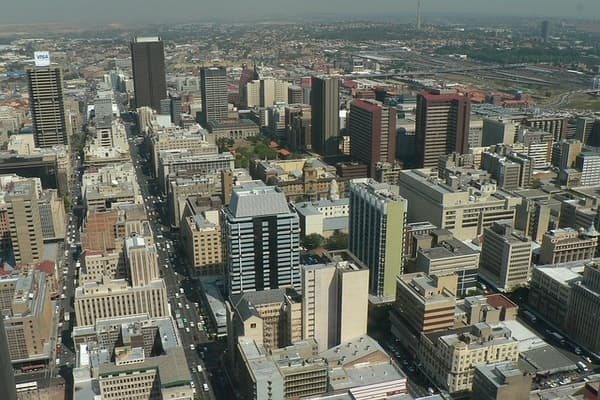 Best Jobs South Africa - 19 days ago - save job - more View all JobScape jobs - City of Johannesburg, Gauteng jobs Salary Search: Field Worker salaries in City of Johannesburg, Gauteng.