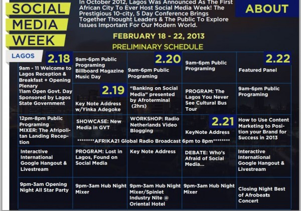 Social-Media-Week-Lagos-Schedule1