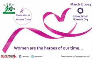 IWD Photo-Card - Copy