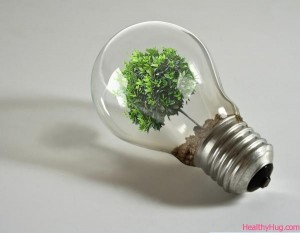 go-green-with-geothermal-energy