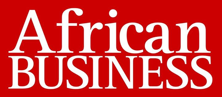 African Business 2