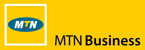 mtn-business-zambia