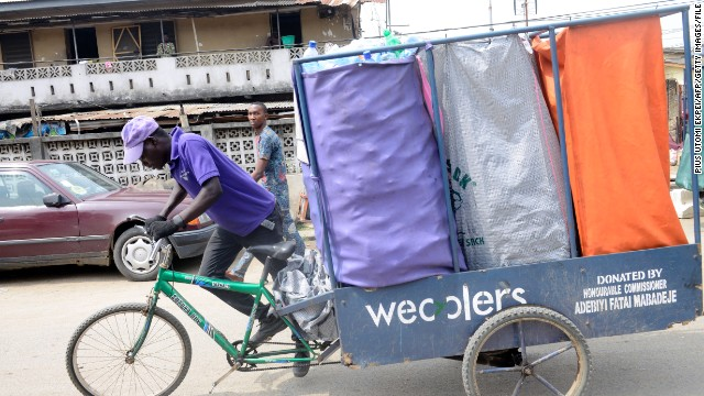 140529102326-lagos-wecyclers-tricycle-horizontal-gallery