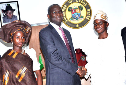 2014-One-day-governor-in-Lagos-state