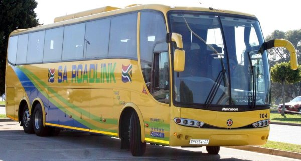 SA-roadlink-bus