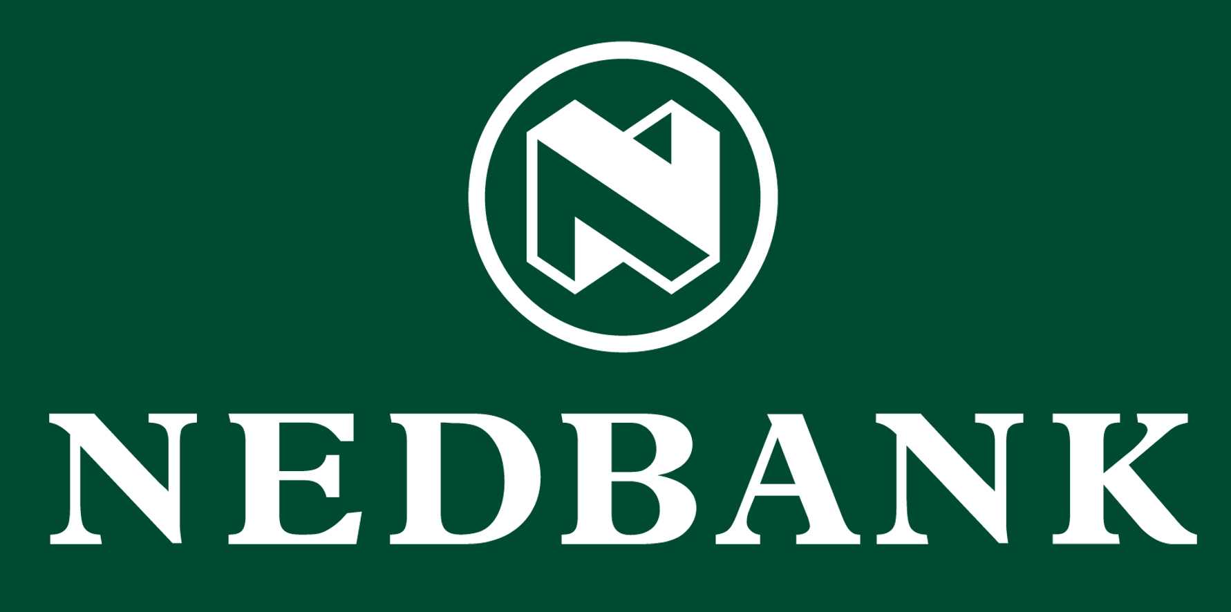 Nedbank Deploys Gemalto S Plug And Play Solution To Secure