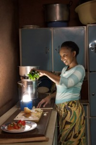 Philips Cooking Stove - AfricaOnTheRise