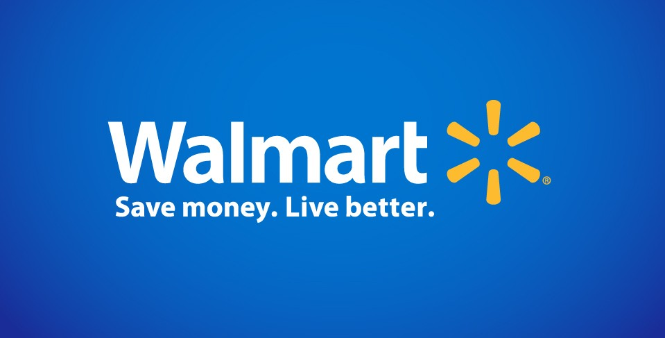 Image result for walmart HD