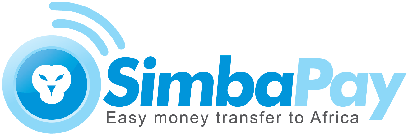 Simbapay Announces Instant Deposit Service To All Choice Bank Accounts In Kenya