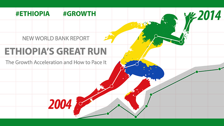 et-ethiopia-great-run-growth-acceleration-how-to-pace-it-infographic-780x439