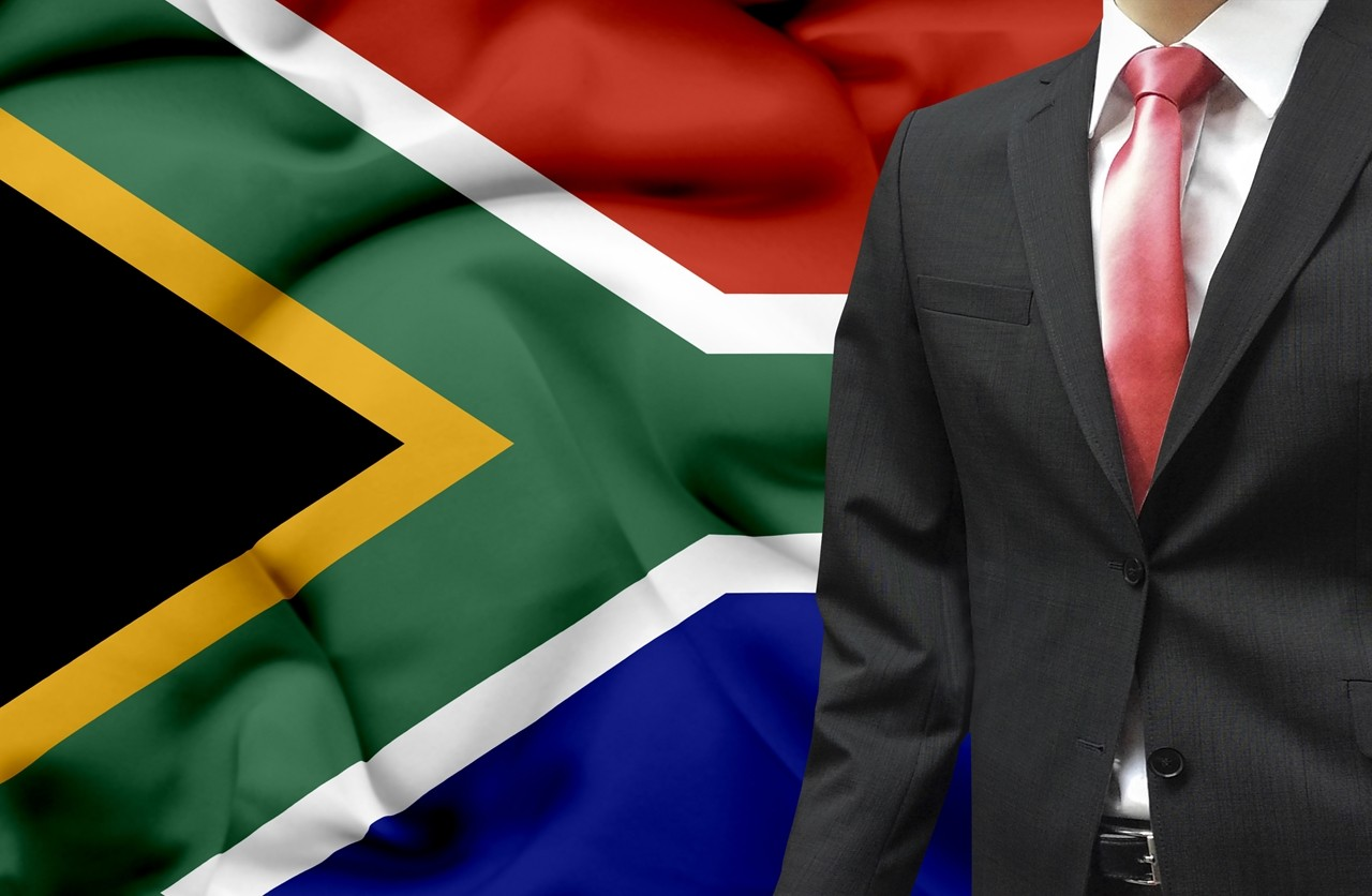 Essay South African Business Culture  Africaontherise By Samuel Smith