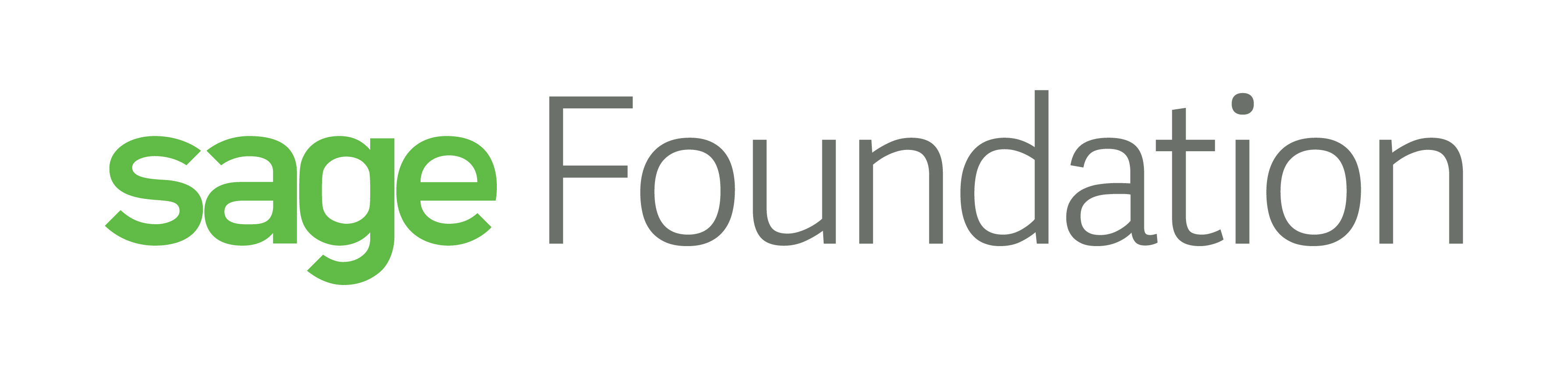 Sage_Foundation_logo