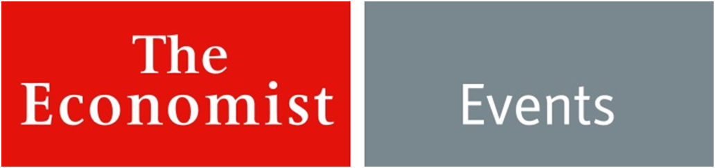 The Economist Events' Nigeria Summit 2016
