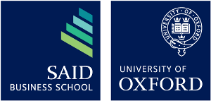 Inaugural Oxford Business Forum Africa