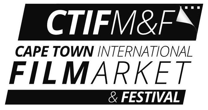 26cfd4469f1 Cape Town International Film Market and Festival announces official  selection 2018