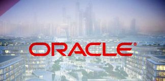 Oracle Cloud technology | Africa-OnTheRise
